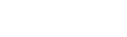 Primelase Clinic